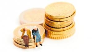 Rescate de Planes de pensiones - Aplicación del Régimen Transitorio para Aportaciones anteriores a 1 de enero de 2007