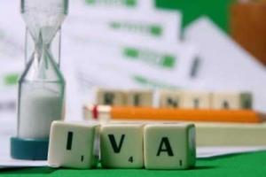 Nuevo Sistema de Gestión del Iva - Suministro Inmediato de Información - SII