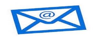 Nuevos sujetos obligados a relacionarse electrónicamente con la Agencia Tributaria