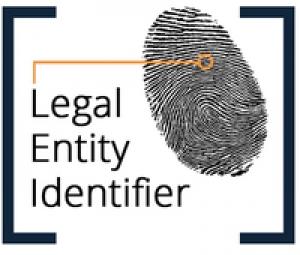 Código LEI: El nuevo identificador para Entidades Jurídicas que operen en Mercados Financieros Cotizados