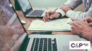 COVID-19. Novedades en el ámbito tributario y del plazo de formulación y aprobación de cuentas anuales, aprobadas por el Real Decreto-ley 19/2020, de 26 de mayo
