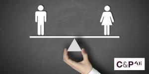 Planes de Igualdad y la definición del tratamiento de igualdad retributiva
