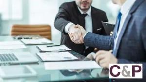 COVID - Ayudas extraordinarias directas de soporte a la solvencia empresarial - Cataluña 1ª convocatoria - Cuenta justificativa con informe de auditor