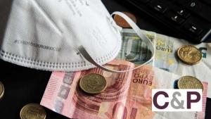 COVID - Ayudas extraordinarias directas - Apertura NUEVO trámite de inscripción previa  (Cataluña)