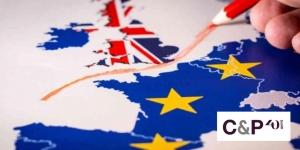 BREXIT - Efectos en la aplicación del IVA a partir del 01/01/2021