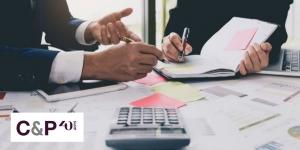 NOVEDADES FISCALES 2021 - Ley de presupuestos generales del Estado