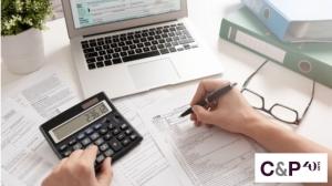 COVID-19. Nuevas medidas fiscales aprobadas por el Real Decreto-ley 15/2020
