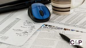 Cuentas Anuales 2020 - Efectos de los ERTEs en el cálculo de la plantilla media
